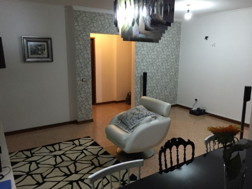 Appartement  › Santiago do Cacém | 3 Kamers | 1WC
