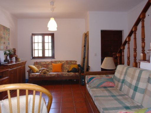 House › Odemira | 3 Bedrooms | 2WC