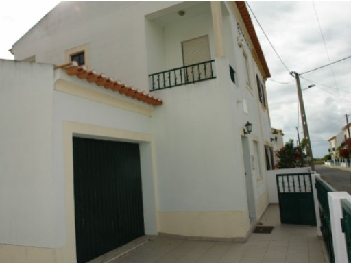 House › Odemira | 3 Bedrooms | 1WC