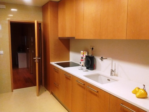 Apartment › Póvoa de Varzim | 2 Bedrooms | 2WC