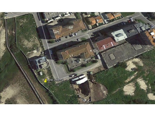 Land › Vila do Conde |