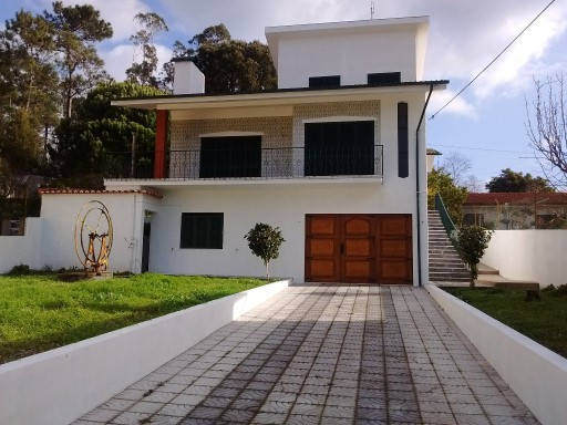House › Vila do Conde | 3 Bedrooms