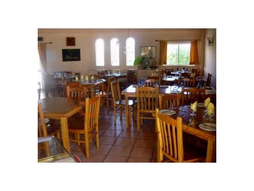 Restaurant for sale in Sesmarias, Albufeira |