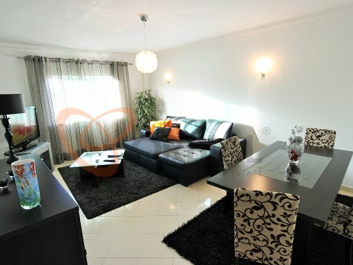 1 bedroom apartment for sale in Albufeira on Urbanization Quinta do Infante | 1 Bedroom | 1WC