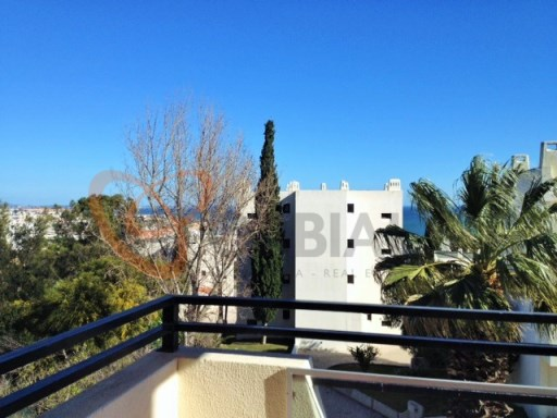Apartment for sale renovated 700 meters from the beach | 0 Bedrooms | 1WC
