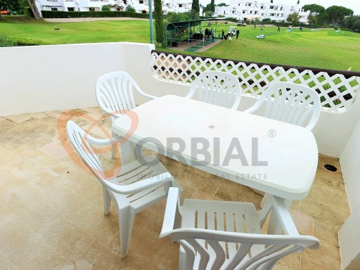 Excellent 2 bedroom apartment for sale in Luxury Resort in Albufeira, Algarve | 2 Bedrooms | 2WC