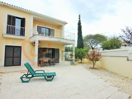 3 bedroom villa in Pêra, Silves  | 3 Bedrooms | 2WC