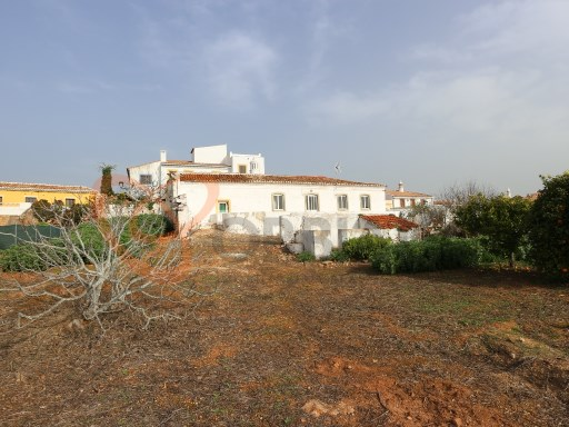 Farmhouse for sale in San Barlolomeu de Messines, Silves  | 2 Bedrooms