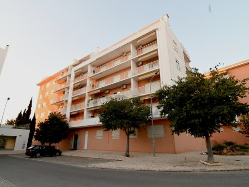 3 bedroom apartment for sale in Armacao de Pera | 3 Bedrooms | 2WC