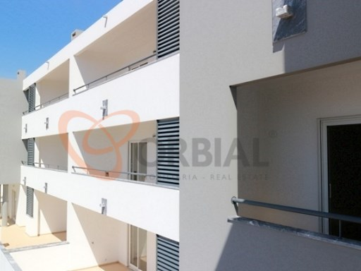 2 bedroom apartment for sale in the center of Albufeira | 2 Bedrooms | 2WC