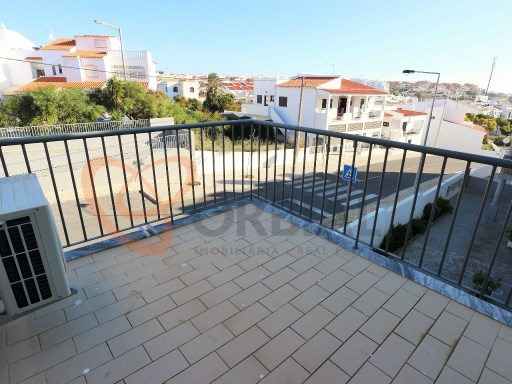 2 bedroom apartment for sale in the center of Albufeira | 2 Habitaciones | 2WC