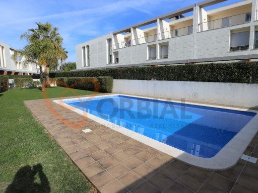 3 bedroom villa with swimming pool for sale in Ferreiras, Albufeira  | 3 Bedrooms | 3WC