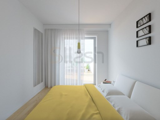 Apartamento T1, Baixa do Porto | T1 | 1WC