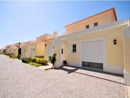 House › Castro Marim | 3 Bedrooms | 1WC
