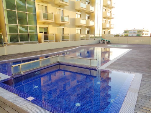 Apartments T1-Funchal (St. Martin) Condo w/pool and sea view | 1 Bedroom | 1WC