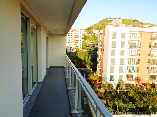 Apartments T3-Funchal (St. Martin) Condo w/pool and sea view | 1 Bedroom | 1WC