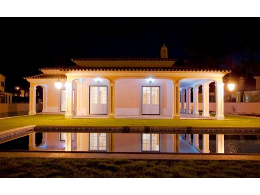 House › Sintra | 7 Bedrooms | 3WC