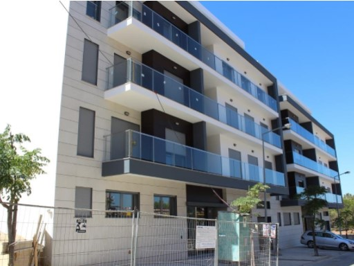 Duplex T3 1 in Qta Sta Teresa | 3 Bedrooms | 2WC