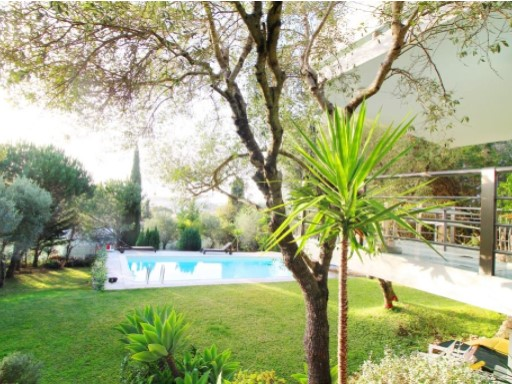 Detached House › Cascais | 4 Bedrooms | 4WC