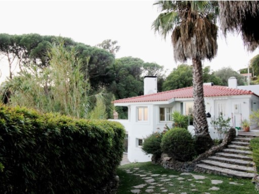 House › Cascais | 5 Bedrooms | 4WC