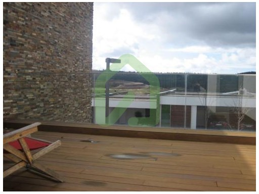 House › Santo Tirso | 3 Bedrooms