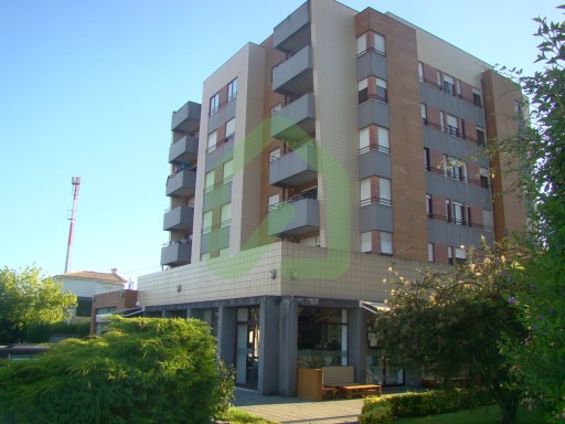 Apartment › Vila Nova de Famalicão | 2 Bedrooms
