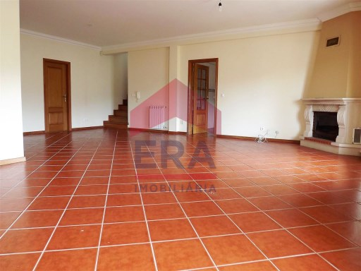 House › Cadaval | 3 Bedrooms | 3WC
