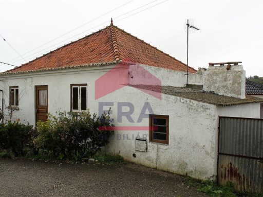 Villa, 3 bedrooms, Lourinhã | 3 Bedrooms