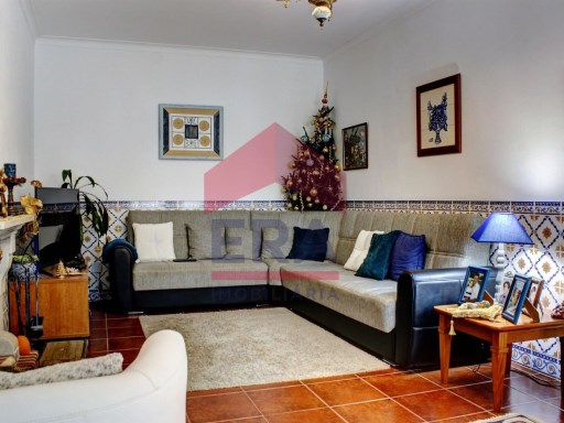 Villa, 3 bedrooms, Lourinhã, Surroundings | 3 Bedrooms | 2WC