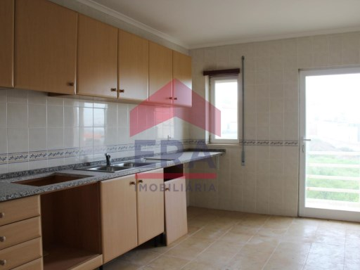 Apartment, 2 bedrooms, Lourinhã | 2 Bedrooms | 2WC