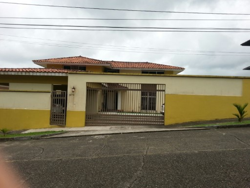 PANAMA - COLON -