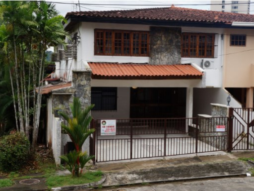 ID 2113 SALE HOUSE IN TWO SEAS OF 5 BEDROOMS | 5 Bedrooms + 1 Interior Bedroom | 5WC