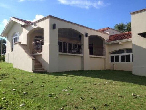 Farm › San Miguelito | 3 Bedrooms