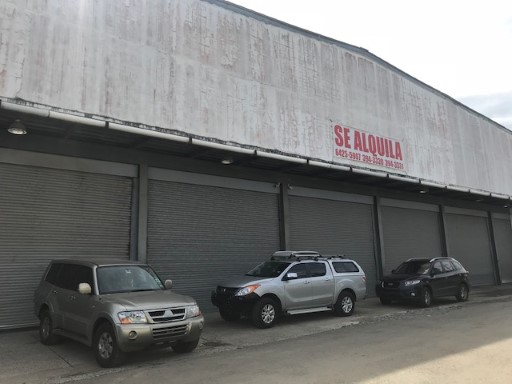 Warehouse › Panamá |