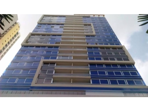 Apartment › Panamá | 3 Bedrooms | 3WC