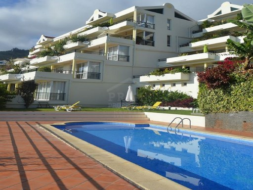 Two bedroom apartment for sale in Arco da Calheta - Jardins do Arco | 2 Bedrooms | 2WC