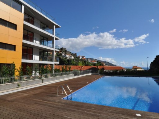 Luxury Apartments for Sale in the centre of Funchal  | 2 Bedrooms