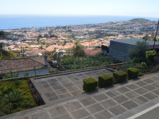 Magnificent Home with breathtaking views of Funchal | T3 | 4WC