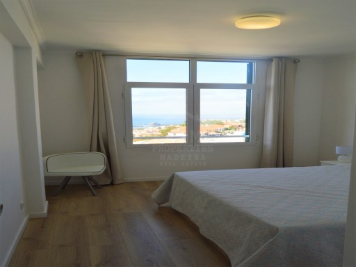 One bedroom apartment for Sale Funchal  | 1 Bedroom | 1WC