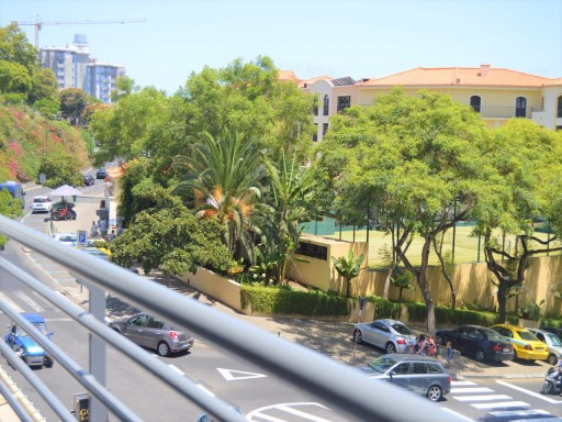 Apartment in Lido Funchal for Sale | 1 Bedroom | 1WC