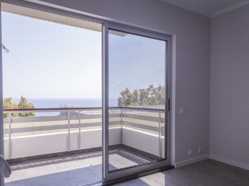 Vende apartment T3 no Lido Funchal | T3 | 2WC