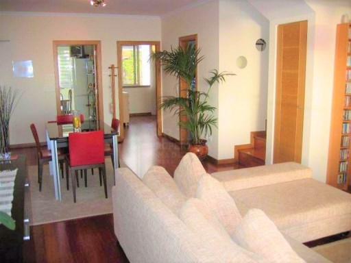 Two bedroom apartment Funchal for Sale  | 2 Bedrooms
