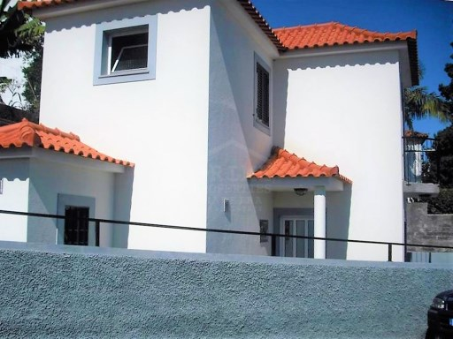 One bedroom house for sale Funchal  | 1 Bedroom