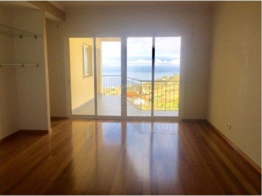 Two bedroom penthouse apartment duplex in Santa Cruz for sale | 2 Zimmer | 3WC