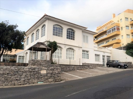 Property for Sale Caniço de Baixo Santa Cruz  |