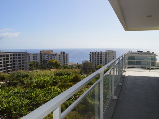 Luxury T3 Apartments in Pionais - Three Bedroom apartments from 310 000€ | 3 Bedrooms | 3WC