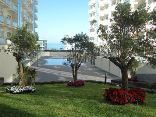 Luxury T2 Apartments in Pionais | 2 Bedrooms | 2WC