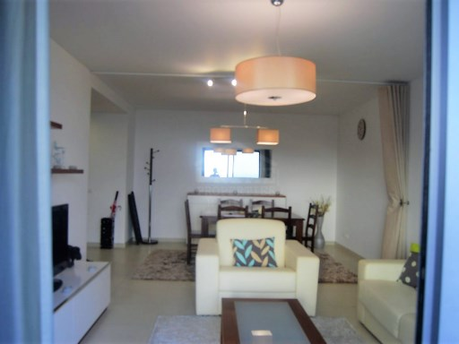 Fabulous two bedroom luxury apartment in Santa Cruz Madeira for Sale  | 1 Bedroom