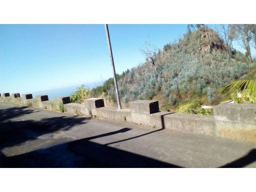 Land for sale Funchal |