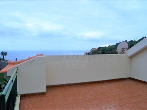 House in Ponta do Sol with 1500m2 of land | 2 Bedrooms | 1WC